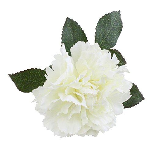 VIVAZ-Silk-Floral-Napkin-Ring-Set-of-12