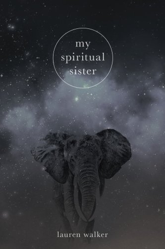 Download My Spiritual Sister ebook