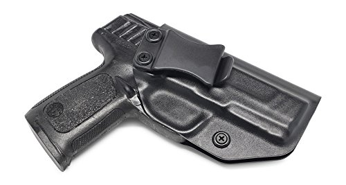 Concealment Express Adjustable Holster Wesson product image