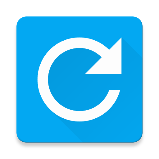 [Cache Cleaner Free for Kindle Fire] (Fire Booster)