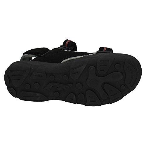 Men's Joma Fashion Black black Sandals wqpX1vd
