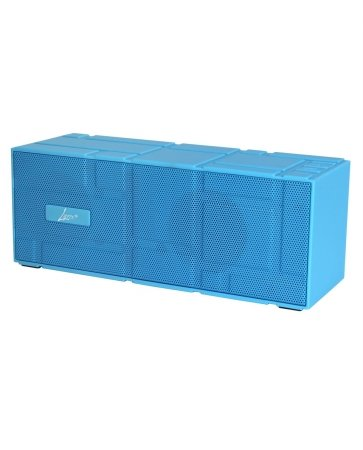 digital-treasures-9869-lyrix-remixx-bluetooth-speaker-blue