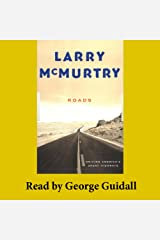 Roads: Driving America's Great Highways Audible Audiobook