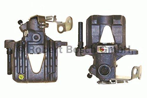 Bosch 986473326 Bremssattel