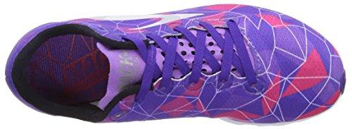 Brooks Lavender Mach Azaia Womens Deep Blue 16 Running Shoes Deep HxfUHrq0n