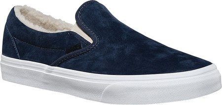 Top 9 best suede vans slip ons: Which is the best one in 2019?
