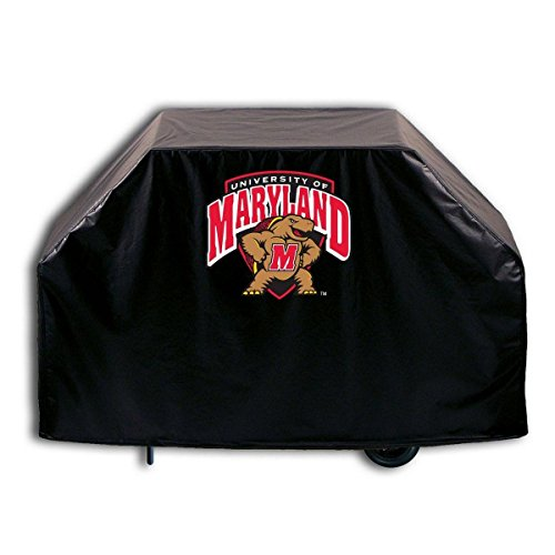 """60"""" Maryland Grill Cover by Holland Covers"""