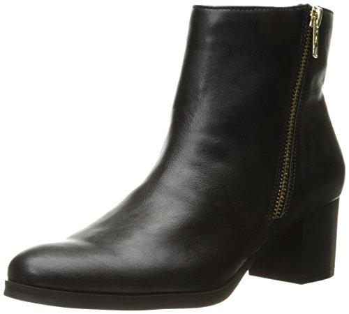 Aerosoles Boomerang Womens Boot
