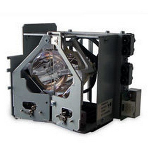 デジタル投影Titan hd500アセンブリデュアルランプ元プロジェクター電球   B00C74LOW0