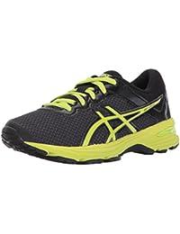 Kids' GT-1000 6 GS Running Shoe