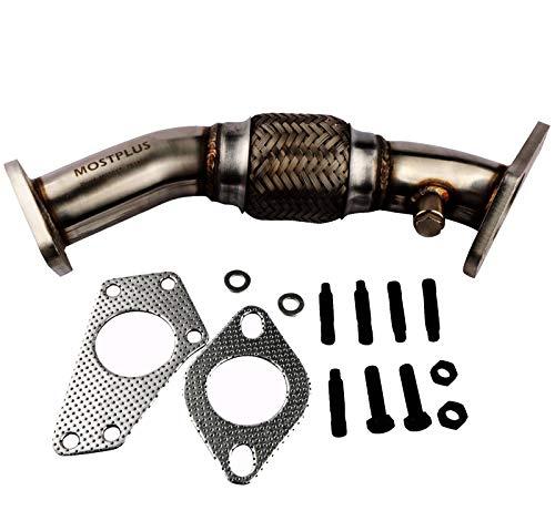 02 wrx turbocharger - 7