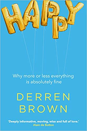 happy why more or less everything is absolutely fine amazon co uk