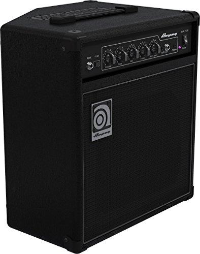 Ampeg BA-108 V2 Bass Amplifier
