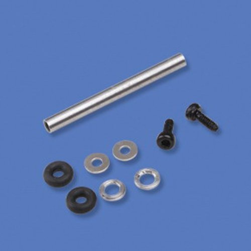Dimart Walkera HM-Master CP-Z-05 Feathering Shaft Part For Master CP RC Helicopter Heli
