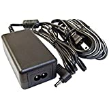 Tascam PSP520 AC  Adapter/Power Supply For Mpgt1