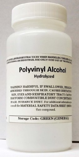 polyvinyl-alcohol-high-purity-powder-100g-bottle