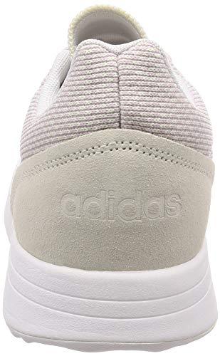 37 de 3 Mujer 1 Zapatilla para Running RUN70S Adidas BpOqYY