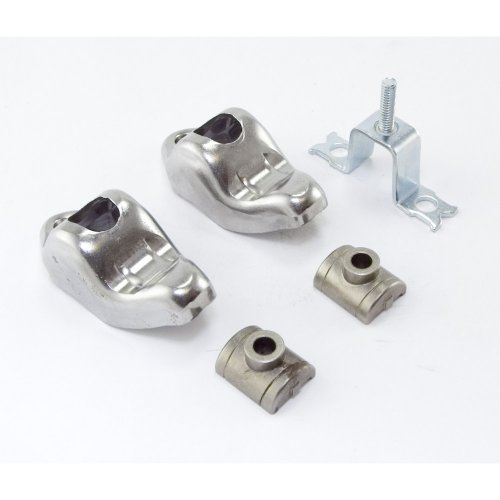 Omix-Ada 17411.04 Rocker Arm Kit