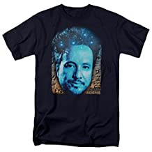A&E Designs Ancient Aliens Shirt Giorgio Tsoukalos T-shirt
