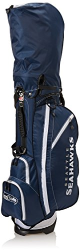 nfl-seattle-seahawks-fairway-golf-stand-bag