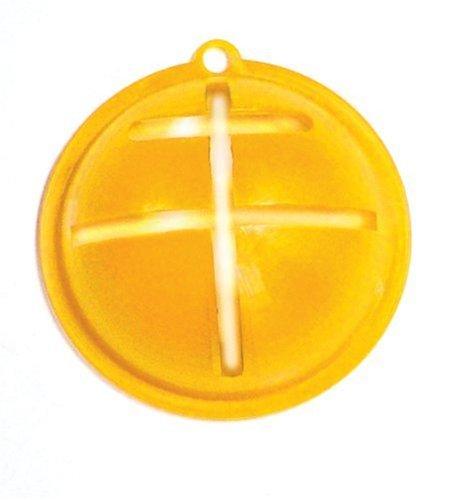 UPC 831345000482, SKLZ Liner - Ball Alignment Marker