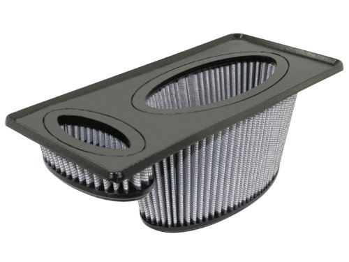 aFe 31-80202 Magnum FLOW Air Filter