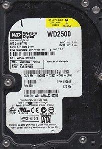 western-digital-wd2500jd-75hbc0-2500gb-35-sata-hard-drive-wd2500-caviar-se