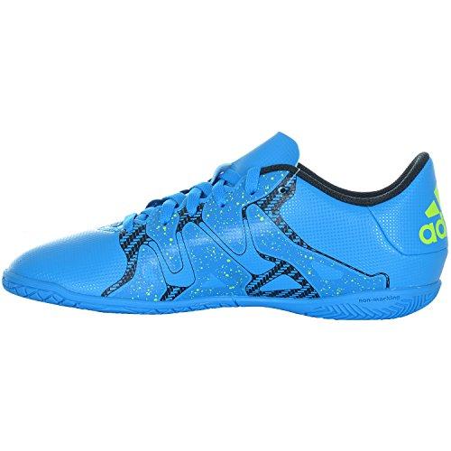 Pelle Adidas X 15.1 Fg / Ag (9.5)