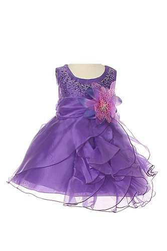 cinderella-couture-baby-girls-cascading-organza-dress-purple-med-12m-b1101