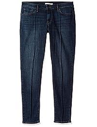 Levi's 36255 Pantalones para Mujer