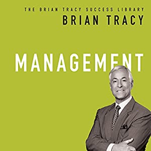 Management Audiobook