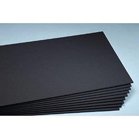 SIBE R PLASTIC SUPPLY   GATOR BOARD, 24u0026quot;X48u0026quot; ...