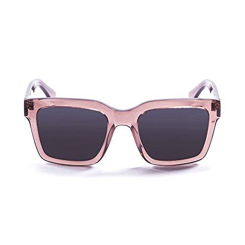 Lenoir Eyewear LE63000.96 Lunette de Soleil Mixte Adulte, Marron