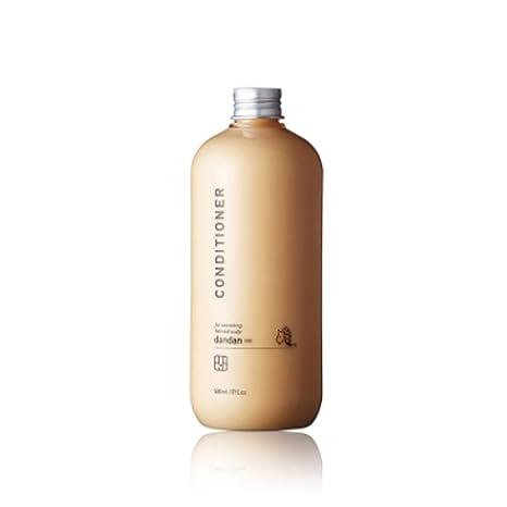 FYS - Fit Your Skin Shampoo y acondicionador embellece tanto ...