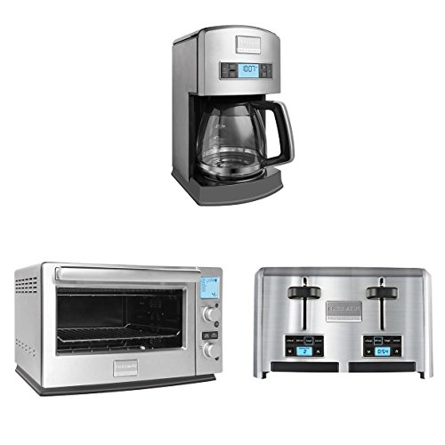 coffe maker with toaster - 8