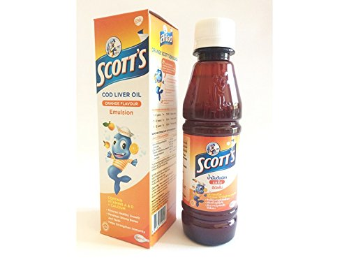 200-ml-scotts-emulsion-cod-liver-oil-with-vitamin-a-d-calcium-orange-flavor-dietary-supplement-for-k