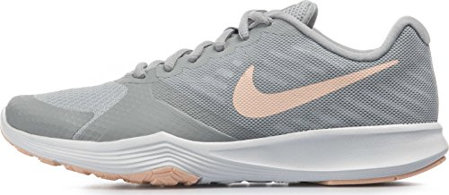 NIKE WMNS City Trainer Womens 909013-060 Size 10