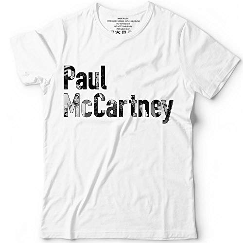 (Paul-Egypt Guitarist Mccartney Big-Fan 90s Music Lovers Freshen Customized Handmade Hoodie/Sweater/Long Sleeve/Tank Top/Premium T-shirt)