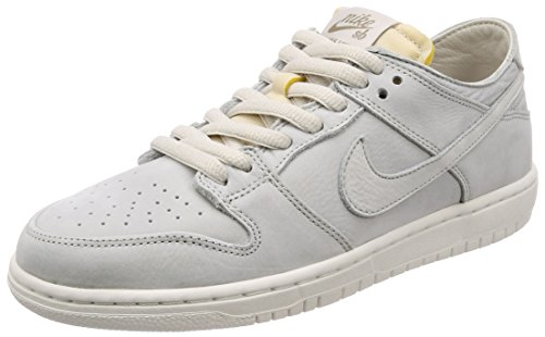 NIKE SB Pro Light Fitness Bone Zoom Bon de Low Decon 001 Dunk Multicolore Homme Chaussures Light rqrAwdI