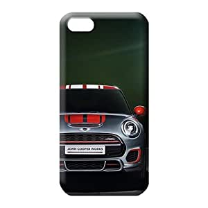iphone 6plus Excellent Fitted dirt-proof fashion mobile phone cases Aston martin Luxury car logo super