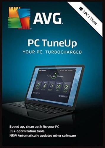 avg tuneup 64 bit free download