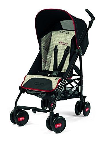 peg-perego-pliko-mini-umbrella-strollers-fiat-500na