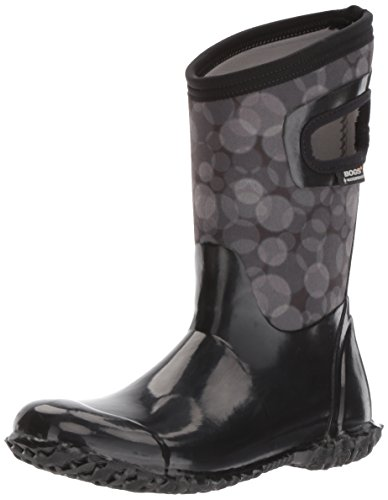 Bogs North Hampton Insulated Girls product image