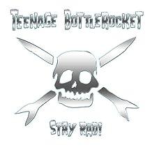 Stay Rad (Vinyl)