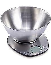 ميزان مطبخ 5 كيلوجرام، 2724367808823