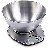 5 kilograms kitchen scale , 2724367808823
