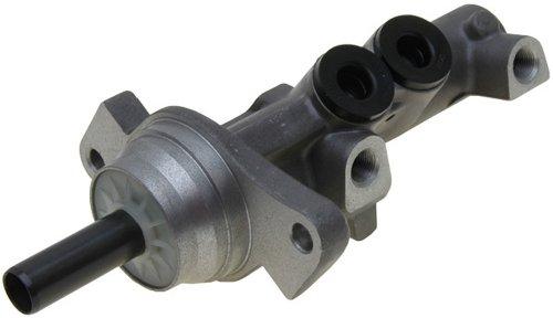 (Raybestos MC391232 Professional Grade Brake Master Cylinder)