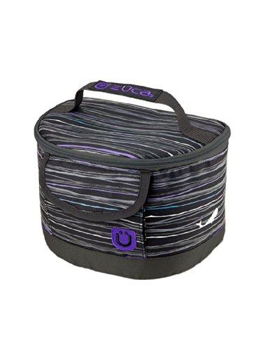 c31c82738da Zuca Lunch Bags (Moby Dick)