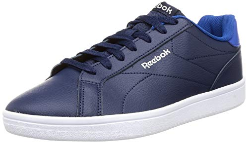Reebok Men's Royalcomplete CLN Mil Running Shoes