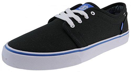 Element Herren Sneaker black-nam-